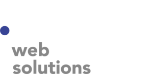 Logo Simple Web-Solutions GmbH